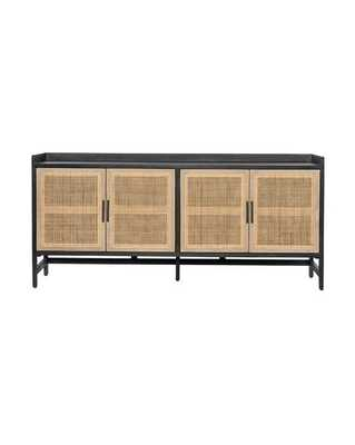 DALIA SIDEBOARD - McGee & Co.