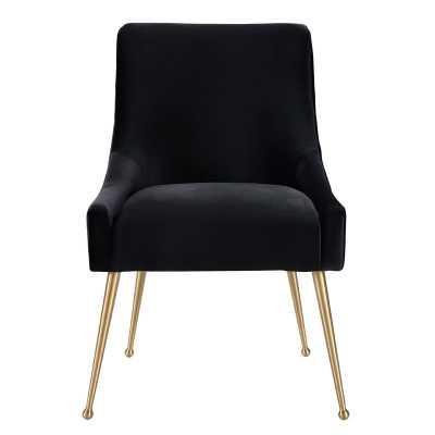 Deébora Dining Chair - Wayfair