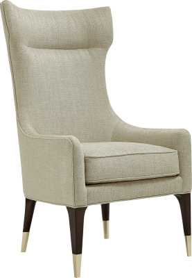 Wingback Chair - Perigold