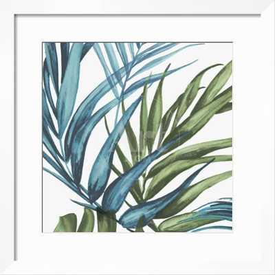 Palm Leaves II - art.com