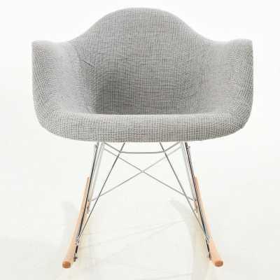 Kids Cotton Chair - AllModern