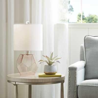"Wallin 18"" Table Lamp - Wayfair"