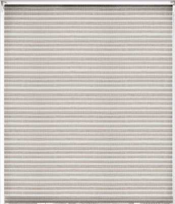 Roller Shade - Grassweave/Natural - The Shade Store