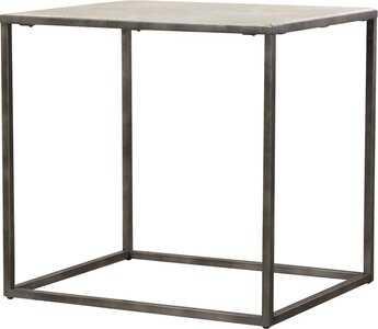 Masuda End Table - Wayfair
