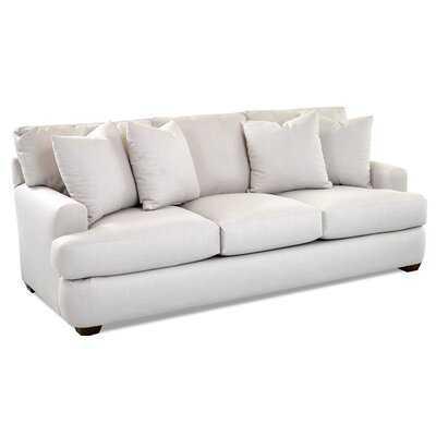 Dezirae Sofa - Wayfair