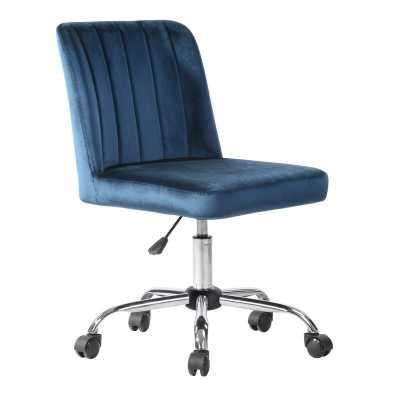 Benay Task Chair - Wayfair
