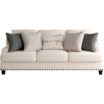 Oconee Sofa - Wayfair