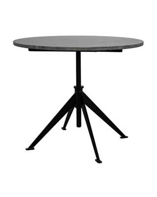 MALCOM ADJUSTABLE TABLE - McGee & Co.