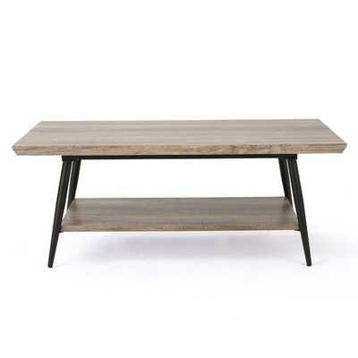 Langley StreetElizabeth Coffee Table - AllModern