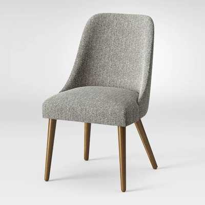 Geller Dining Chair - Project 62 - Target