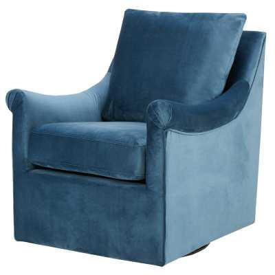 Lundell Armchair - Wayfair