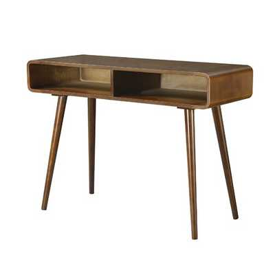 Roger Console Table - AllModern
