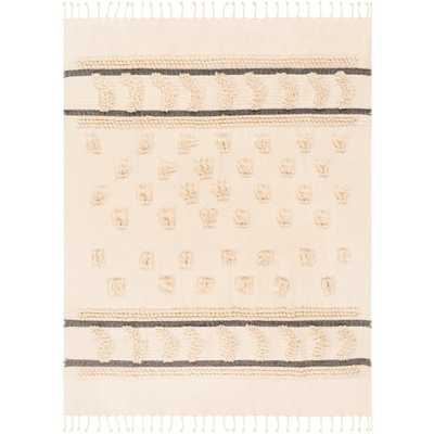 Amora Throw Blanket - Roam Common