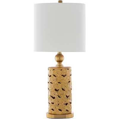 Virgil Table Lamp - Neva Home