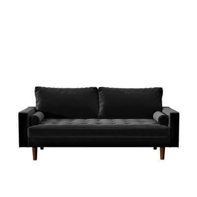 Womble Sofa - Wayfair
