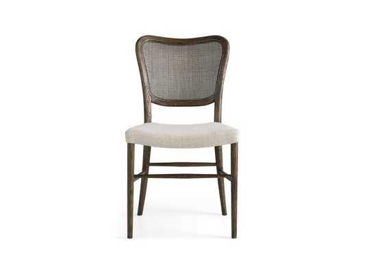 noa dining chair - Arhaus