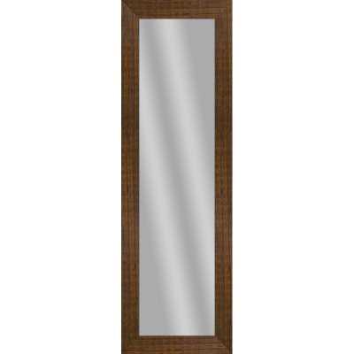 DeMastro Full Length Mirror - Wayfair