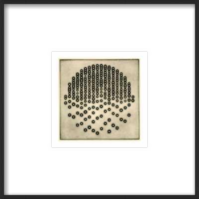 Five Elements - Fire - Artfully Walls