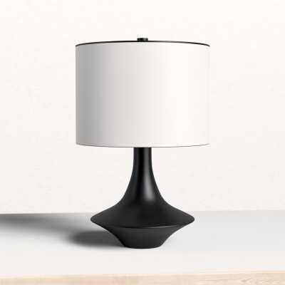 "Kinzey 23"" Table Lamp - Wayfair"