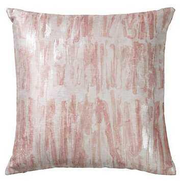 "Avanti Pillow 22"" - Z Gallerie"