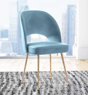 Mason Chair - AllModern