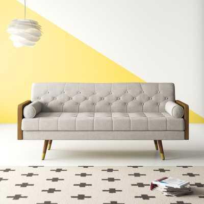 Bel-Air Sofa - Wayfair