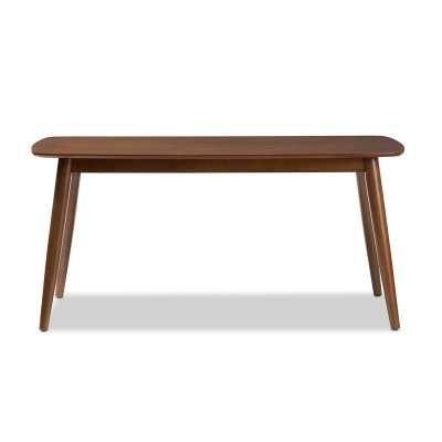 Aiden Dining Table - Wayfair