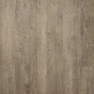 LifeProof Cottonwood Valley Beige and Grey 7.5 in. x 48 in. Luxury Rigid Vinyl Plank Flooring 17.55 sq. ft. per Carton, Wood - Home Depot