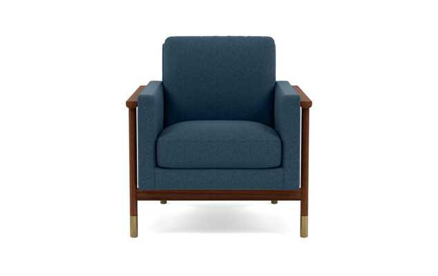 JASON WU Petite Accent Chair - Interior Define