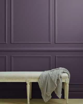 Clare Paint - Prince - Trim Gallon - Clare Paint