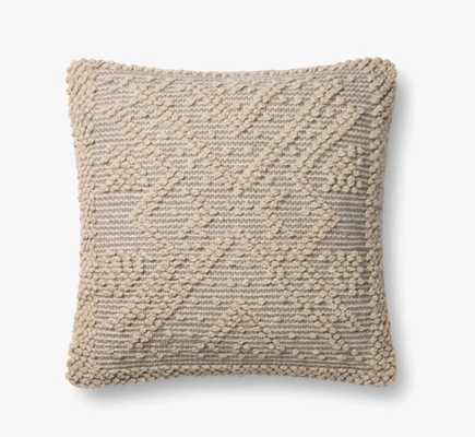 P4106 ED Beige - Loma Threads