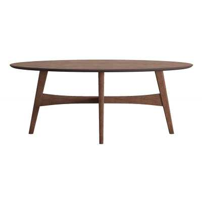 Payton Coffee Table - AllModern