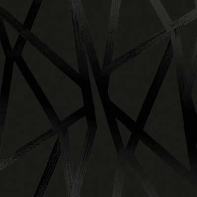 """Judi 33' L x 20.5"""" W Satin Peel and Stick Wallpaper Roll - Wayfair"""