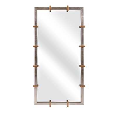Rafferty Wall Mirror - Mercer Collection