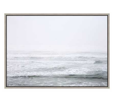 Misted Pacific 1 - Pottery Barn
