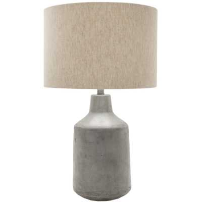 "Alina 25"" Table Lamp - AllModern"