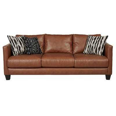 Hubbardston Sofa - Wayfair