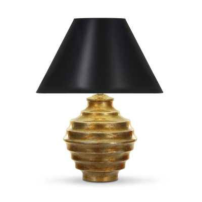 "Connerly 29"" Table Lamp - Perigold"