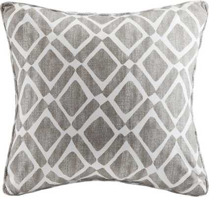 Annagrove Throw Pillow, set of 2 - Birch Lane