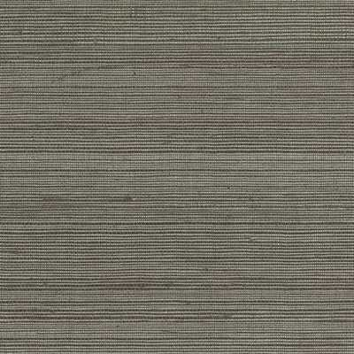Carey Lind VG4418  Metallic Grass Wallpaper (Sold as Double Rolls Only) - York Wallcoverings