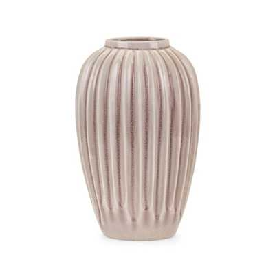 Hunt Small Vase - Mercer Collection