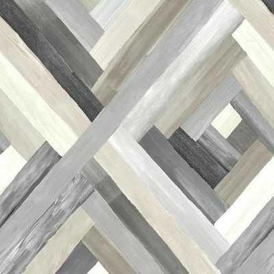 Wynwood Geometric - UC3834 - York Wallcoverings