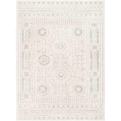 """Roma - ROM-2332 - 7'10"""" x 10' - Neva Home"""