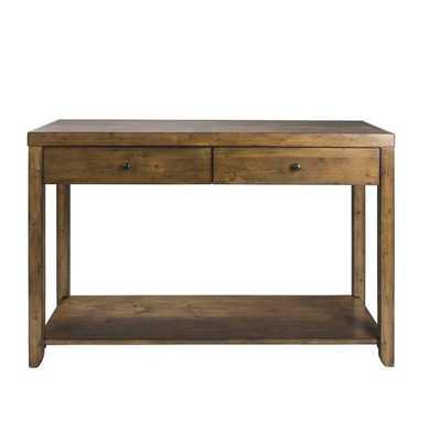 CHISHOLM CONSOLE TABLE - Birch Lane