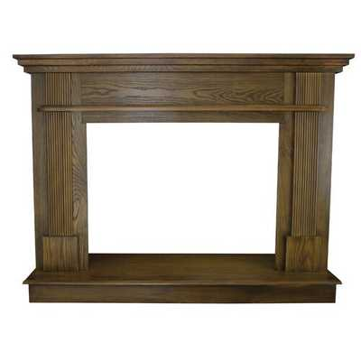 ASHLEY HEARTH FIREPLACE SURROUND - Wayfair