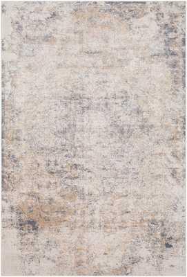 New Durham DUR-1012 - Neva Home
