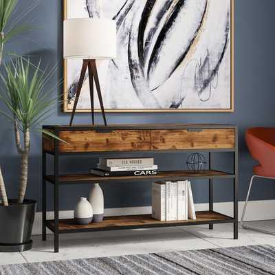 Nena Console Table - Wayfair