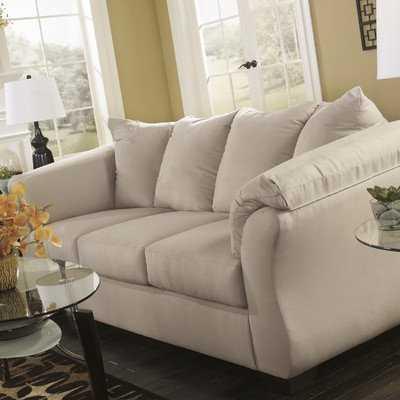 Huntsville Sofa - Wayfair