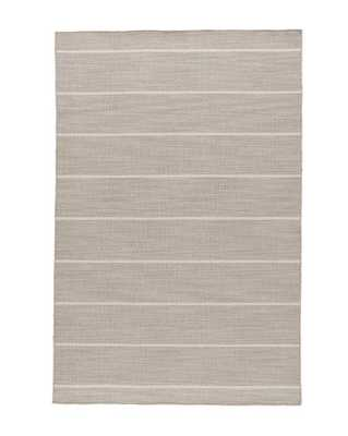 ROUEN WOOL RUG, 10' x 14' - McGee & Co.