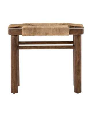 WAVERLEY STOOL - McGee & Co.